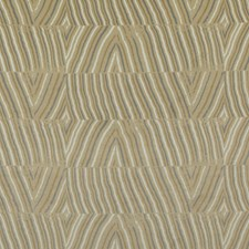 Fawn Modern Drapery and Upholstery Fabric by Groundworks