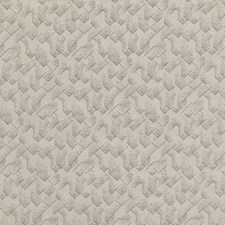 Cinder/Wood Modern Drapery and Upholstery Fabric by Groundworks
