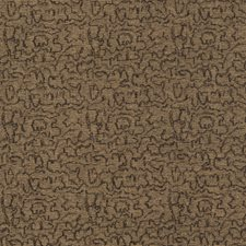 Coin/Ebony Modern Drapery and Upholstery Fabric by Groundworks