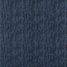 Marine/Onyx Modern Drapery and Upholstery Fabric by Groundworks
