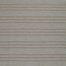Armadillo Stripes Drapery and Upholstery Fabric by Groundworks