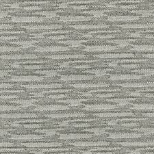 Ash Texture Drapery and Upholstery Fabric by Groundworks