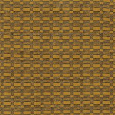 Glow/Gris Modern Drapery and Upholstery Fabric by Groundworks