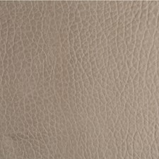 Natural Drapery and Upholstery Fabric by Groundworks