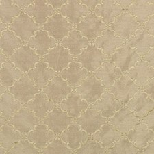 Antique Drapery and Upholstery Fabric by Stout