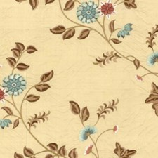 Dove Drapery and Upholstery Fabric by RM Coco