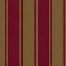Cramoisi Drapery and Upholstery Fabric by Scalamandre