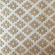 Sables Drapery and Upholstery Fabric by Scalamandre