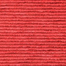Sanguine Drapery and Upholstery Fabric by Scalamandre