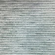 Nuage Drapery and Upholstery Fabric by Scalamandre