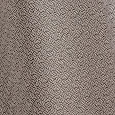 Grege Drapery and Upholstery Fabric by Scalamandre