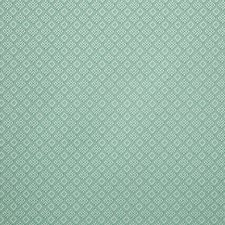 Menthe Drapery and Upholstery Fabric by Scalamandre