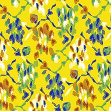 Nabis Drapery and Upholstery Fabric by Scalamandre