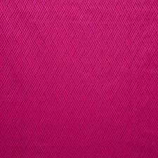 Fuchsia Drapery and Upholstery Fabric by Scalamandre