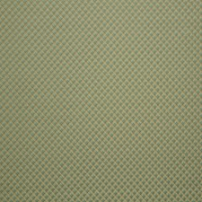 Laurier Drapery and Upholstery Fabric by Scalamandre