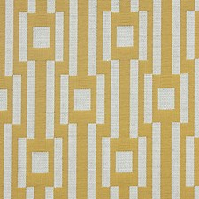 Genet Drapery and Upholstery Fabric by Scalamandre