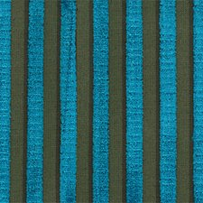 Curacao Drapery and Upholstery Fabric by Scalamandre