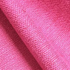 Oeillet Drapery and Upholstery Fabric by Scalamandre