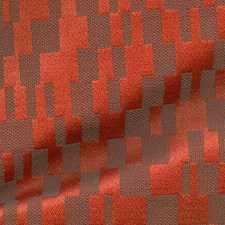 Piment Drapery and Upholstery Fabric by Scalamandre