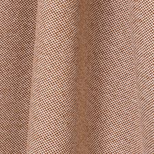 Cuir Drapery and Upholstery Fabric by Scalamandre