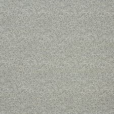 Salines Drapery and Upholstery Fabric by Scalamandre
