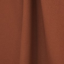 Terracotta Drapery and Upholstery Fabric by Scalamandre
