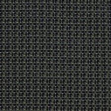 Kaki Drapery and Upholstery Fabric by Scalamandre