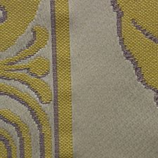 Creme Drapery and Upholstery Fabric by Scalamandre