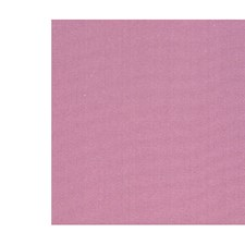 Lilas Drapery and Upholstery Fabric by Scalamandre