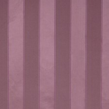 Amethyste Drapery and Upholstery Fabric by Scalamandre