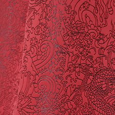 Laque Drapery and Upholstery Fabric by Scalamandre