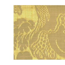 Paille Drapery and Upholstery Fabric by Scalamandre