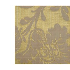Or Damask Drapery and Upholstery Fabric by Scalamandre