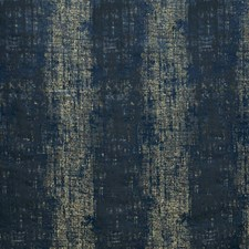 Nuit Drapery and Upholstery Fabric by Scalamandre