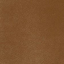 Brown Drapery and Upholstery Fabric by Scalamandre