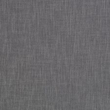 Cobblestone Drapery and Upholstery Fabric by Scalamandre