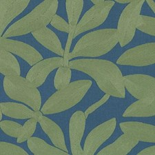 Aegean Drapery and Upholstery Fabric by Highland Court