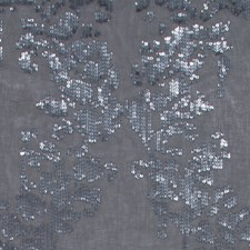 Slate Drapery and Upholstery Fabric by Highland Court