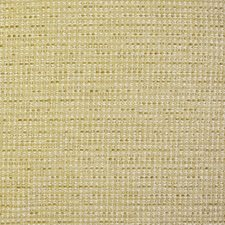 Wheat Drapery and Upholstery Fabric by Maxwell