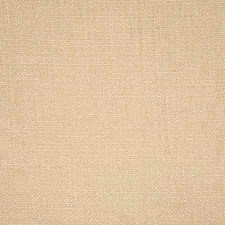 Raffia Solid Drapery and Upholstery Fabric by Pindler