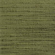 Dill Drapery and Upholstery Fabric by RM Coco
