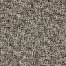 Tweed Solid Drapery and Upholstery Fabric by Pindler