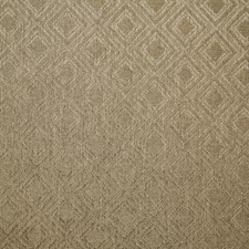 Mushroom Contemporary Drapery and Upholstery Fabric by Pindler