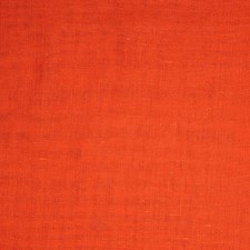 Paprika Drapery and Upholstery Fabric by RM Coco