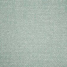 Robin Solid Drapery and Upholstery Fabric by Pindler
