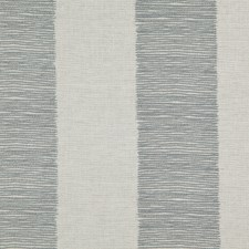Grey/Silver Transitional Drapery and Upholstery Fabric by JF