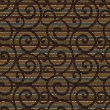 Summer Contemporary Drapery and Upholstery Fabric by Kravet