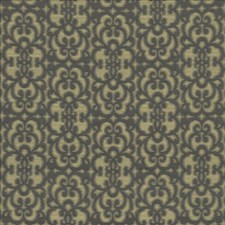 Afterglow Drapery and Upholstery Fabric by Kasmir