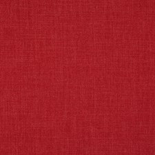 Burgundy/Red Traditional Drapery and Upholstery Fabric by JF
