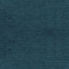 Deep Sea Drapery and Upholstery Fabric by Silver State